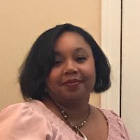 Dr. LaShonda Smith - Online Therapist with 20 years of experience