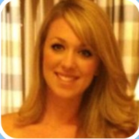 Brittany Moore - Online Therapist with 7 years of experience
