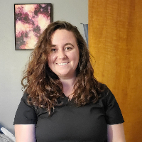 Lea Earley - Online Therapist with 3 years of experience