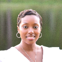 Tiarra Morris - Online Therapist with 5 years of experience