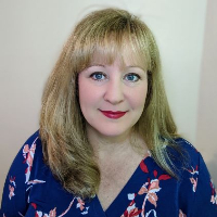 Jennifer Rochel - Online Therapist with 15 years of experience
