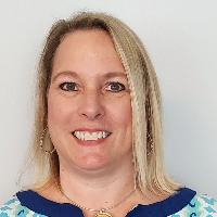 Georgia Martin - Online Therapist with 29 years of experience