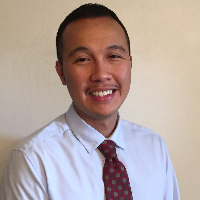 Paul Dang - Online Therapist with 5 years of experience