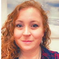 Amanda Walker - Online Therapist with 3 years of experience