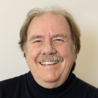 Gary Clark - Online Therapist with 30 years of experience