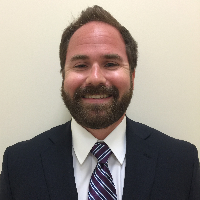 Brandon Graf - Online Therapist with 11 years of experience