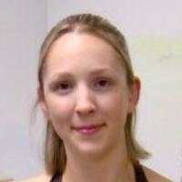 Nicole Merhaut has 3 years of experience