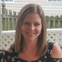 Crystal Garman - Online Therapist with 6 years of experience