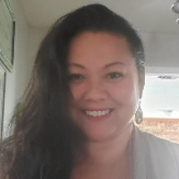 Jaime Dean Hart - Online Therapist with 5 years of experience