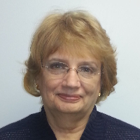 Rozanne Secrest - Online Therapist with 24 years of experience