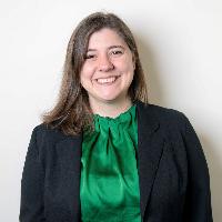 Dr. Kara Beck