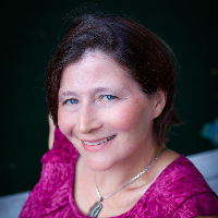 Marie Graven - Online Therapist with 9 years of experience