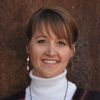 Carolyn Memmott - Online Therapist with 7 years of experience