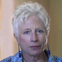 Kim Connolly - Online Therapist with 35 years of experience