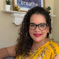 Janina McClain - Online Therapist with 10 years of experience