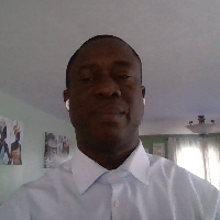 This is Leonard Uchendu's avatar and link to their profile