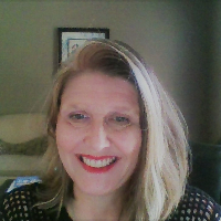 This is Jennifer Venable-Humphrey's avatar and link to their profile