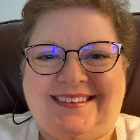 Cynthia Barrett - Online Therapist with 20 years of experience