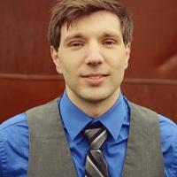 Phillip Morina