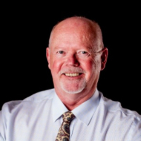 Dr. Robert Mattox - Online Therapist with 39 years of experience