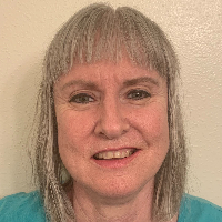 Cynthia Correa - Online Therapist with 3 years of experience