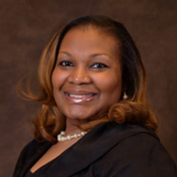 LaTonya Melton - Online Therapist with 17 years of experience