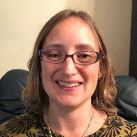 Carli Andersen - Online Therapist with 12 years of experience
