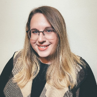 Brianna Doyle - Online Therapist with 3 years of experience