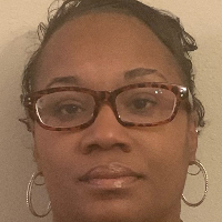 Shameika Monroe-Bostic - Online Therapist with 12 years of experience