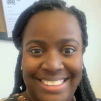 RobDreka  Shaw - Online Therapist with 7 years of experience