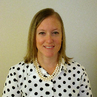 Chelsea Bolles - Online Therapist with 9 years of experience