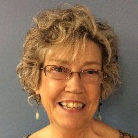 This is Dr. Carol Hollifield-Webster's avatar and link to their profile