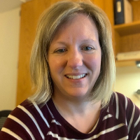 Kristy Smith - Online Therapist with 6 years of experience