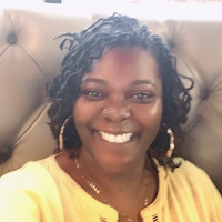 Atia Wise - Online Therapist with 5 years of experience