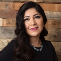 Sarahi Hernandez - Online Therapist with 10 years of experience