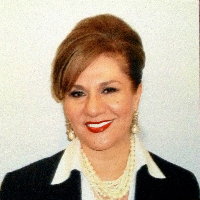 Mitra Golriz - Online Therapist with 15 years of experience