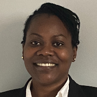 Monique Bryant - Online Therapist with 6 years of experience