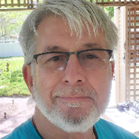 Ronald Desnoyers - Online Therapist with 25 years of experience