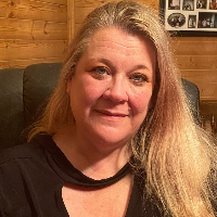 Rebecca Johnson - Online Therapist with 3 years of experience