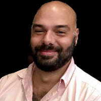 Dragan  Pecirep - Online Therapist with 5 years of experience