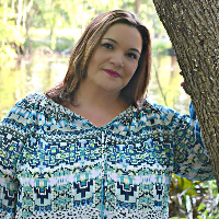 Dawn Matherly - Online Therapist with 9 years of experience