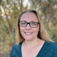 Raylene Franklin - Online Therapist with 15 years of experience