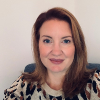 Marie Lanier - Online Therapist with 7 years of experience