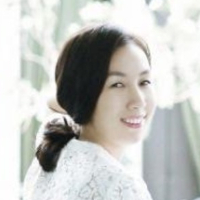 This is Clara Lee's avatar and link to their profile