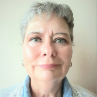 Emma Short - Online Therapist with 20 years of experience