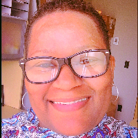 Felicia Moore - Online Therapist with 5 years of experience
