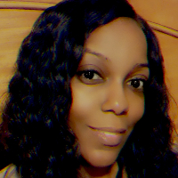 Charessa McIntosh - Online Therapist with 6 years of experience
