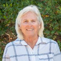 Pamela Killen - Online Therapist with 30 years of experience