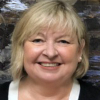 Deborah (Deb) McNeill - Online Therapist with 11 years of experience