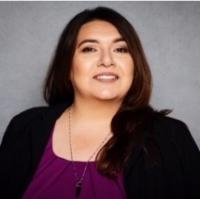 Jenny Ramirez - Online Therapist with 15 years of experience